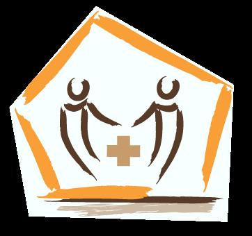 Pflegedienst Lenk